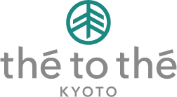 テトテ 京都