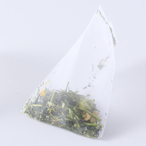 CHAMOMILE茶葉