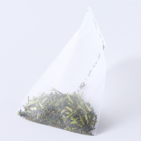 CINNAMON茶葉