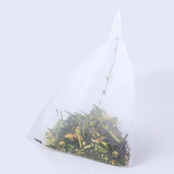 GINGER茶葉