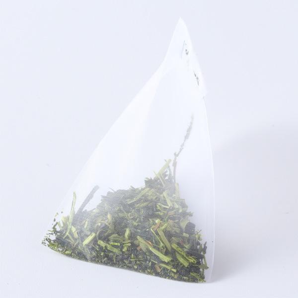 MIN茶葉