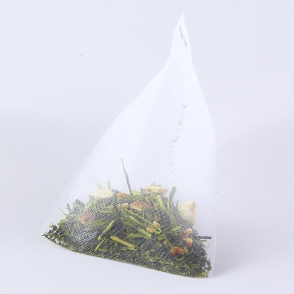 ORANGE茶葉