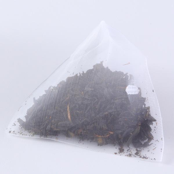 AKANE Blend茶葉