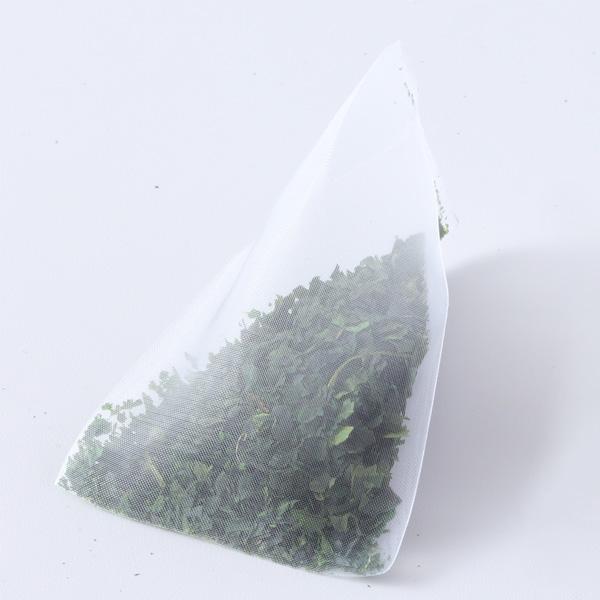 ASAGI Blend茶葉