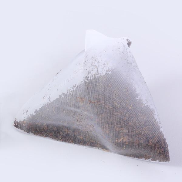 MOEGI Blend茶葉