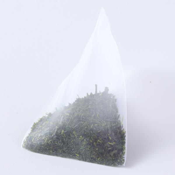 SHIKON Blend茶葉